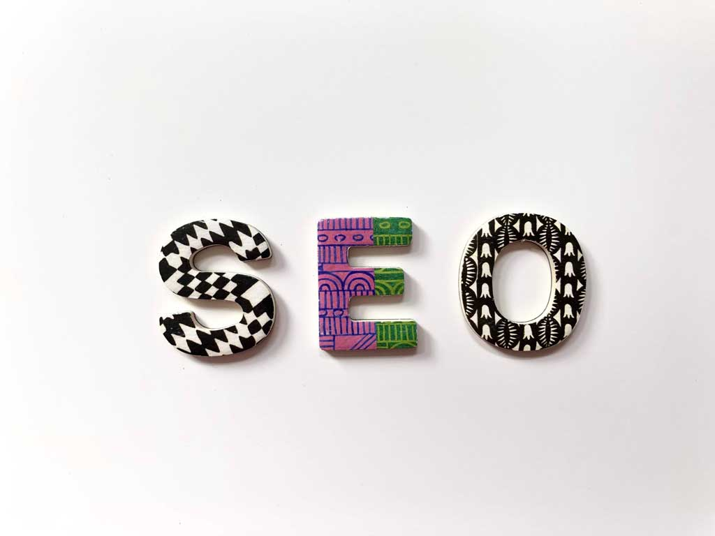 Google Search Console: 5 Secret Hacks for Better SEO