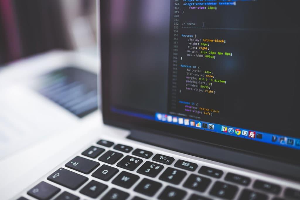 Web Design Skills 15 Powerful Skills To Be Successful In Web Design