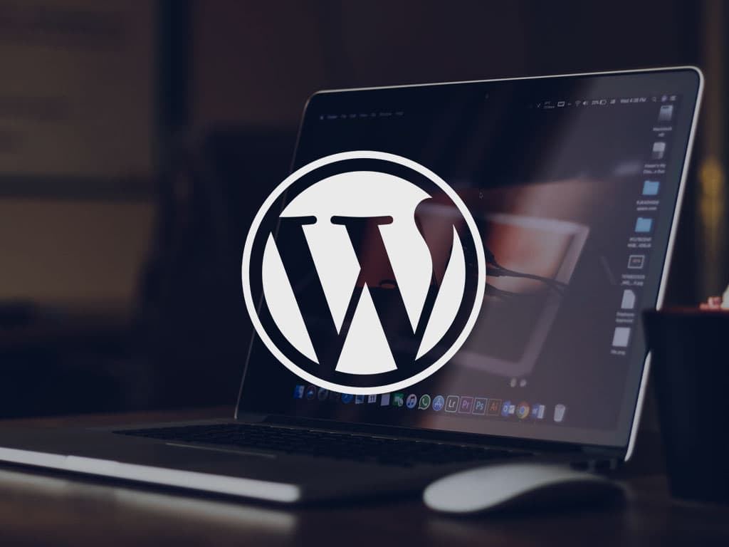 Why I build all my WordPress Websites from Scratch